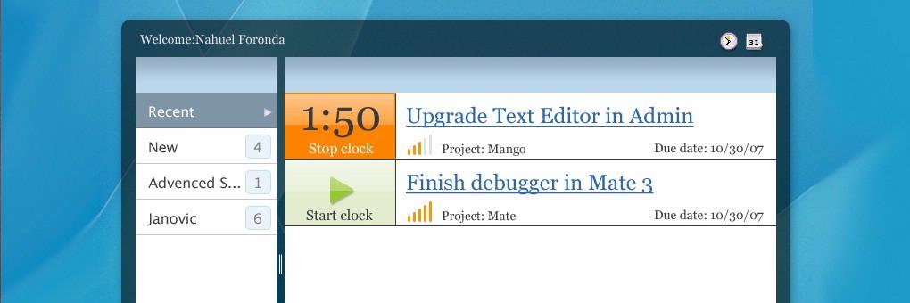 mango:PageProperty title />